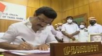 strict-lock-down-in-tamilnadu