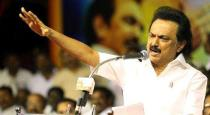 mk-stalin-said-dont-open-tasmac-in-chennai