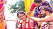 groom-wear-mangalyam-from-bride