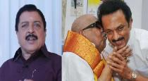 sivakumar-talk-about-mk-stalin