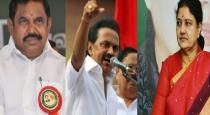tamilnadu cm replied to MK stalin