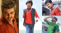mass heros younger pictures viral