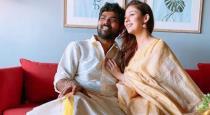 nayanthara-vignesh-sivan-marriage-details-viral