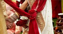 rakki savanth secret marriage