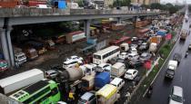 traffic-diversions-for-modi-arrival