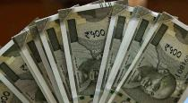 how-to-increase-money-in-easy-tips