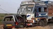 10-people-died-in-car-accident