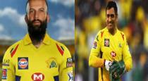 moyin-ali-played-very-well-yesterday-match
