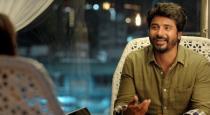 sivakarthikeyan-back-to-set-sk-14-movie-update