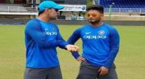 indian-cricket-player-rishaphant