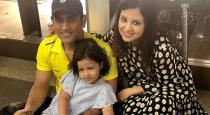 ziva-answer-with-her-father-dhoni-pencil-work-in-hand-gone-viral