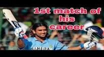 senior-player-gave-a-chance-to-ms-dhoni