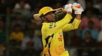 ms-dhoni-gave-up-business-class-seat-to-him-on-dubai-fl