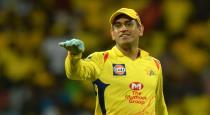 csk-fans-feeling-happy-for-dhoni-sixer