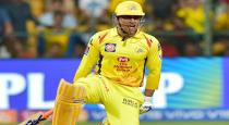 dhoni-started-practicing-for-ipl-2021