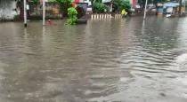 heavy-rain-in-mumbai