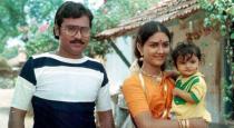 munthanai-mudichu-remake-after-37-years