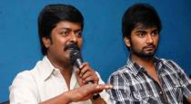 actor-murali-first-double-act-movie-in-tamil