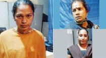3-transgenders-killed-a-man-over-work-competition