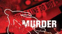 murder-in-sathaankulam