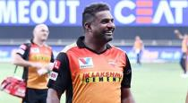 muthaya-muralitharan-admitted-in-hospital-for-heart-att