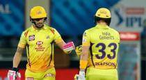 chennai-super-kings-team-always-differ-from-other-teams