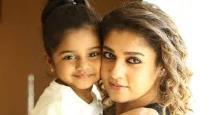 kottachi-daughter-talk-about-kaja-storm