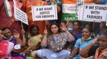nagma-protest-against-priyanga-gandhi-arrest