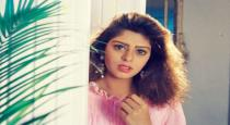 actress Nagma posted photo with Rajinikanth and his wife
