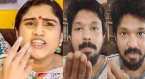vanitha-replay-for-nakkhul