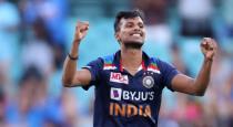 natarajan-in-t20-match