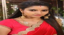 fans-comments-for-nithyaram-photo-gallery
