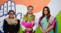 transgender-abshara-join-in-congress