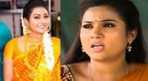 sarvanan-mmeenachi-maina-got-second-marriage