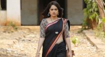 actress-nandhitha-swetha-cute-smile-viral-photos