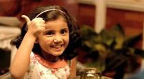 theri-baby-nainika-latest-photo-viral