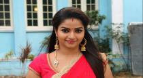 nanthini-fame-nithya-ram-sister-rachitha-ram-photos