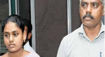 nanthini-and-her-dad-arrested