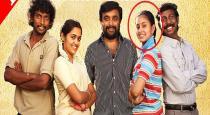 naatotikal-movie-sasikumar-sister-abhinaya-photo-goes-v