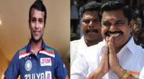 tamilnadu-cm-appreciate-natarajan