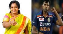 tamilisai-soundararajan-appreciate-natarajan