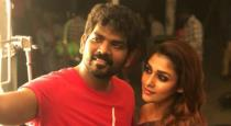 nayanthara-celebrated-her-lover-birthday-in-grand