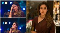 nayanthara-missed-a-chance-to-female-lead-role-in-paiya