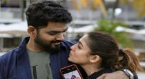nayanthara-celebrating-onam-with-vignesh-sivan