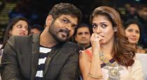 nayanthara-went-suseenthan-temple-with-vignesh-sivan