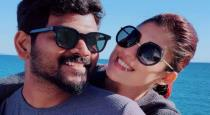 nayanthara-vignesh-sivan-marriage-information