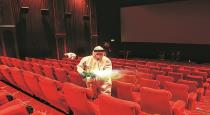 new-movie-not-release-in-theatre