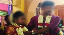 my-husband-behave-like-psycho-bride-complaint-to-police