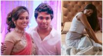 gv-prakash-sister-photos