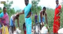 rice-found-near-theni-burial-ground-news-goes-viral